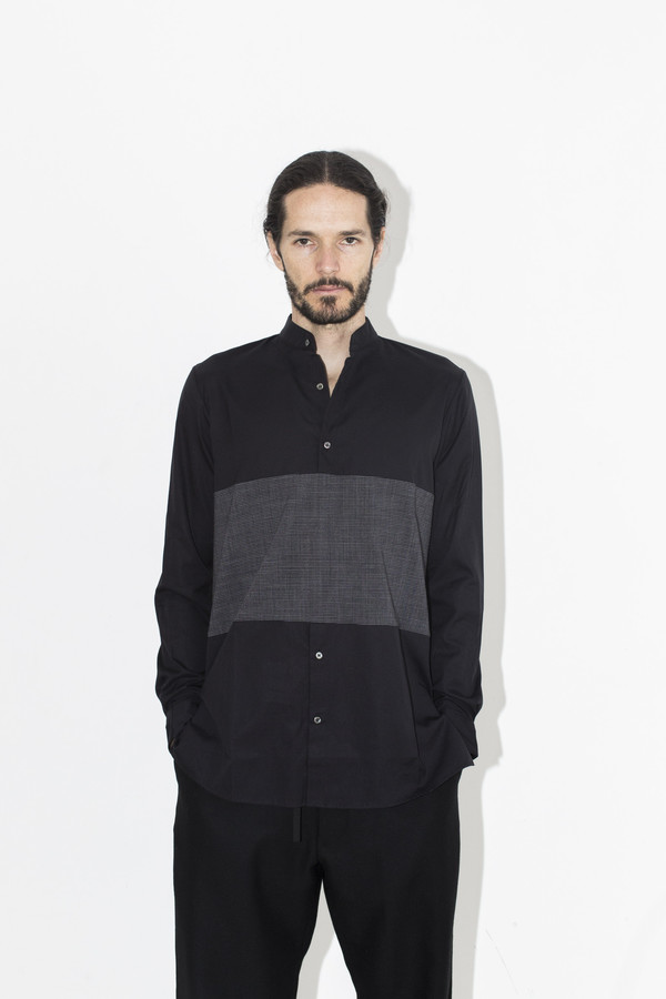Men's Ffixxed Studios Composite Shirt