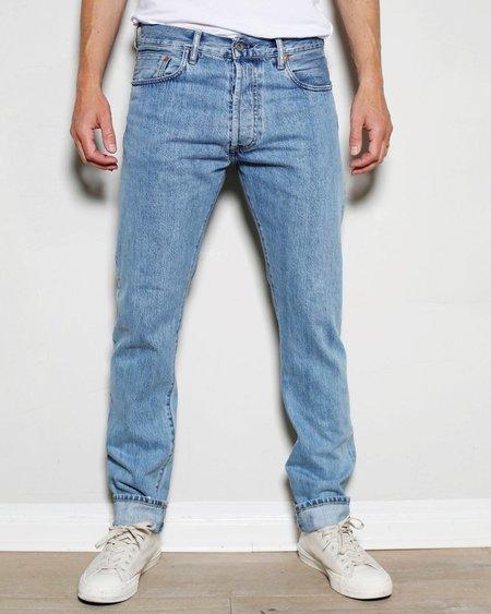 COF Studio M7 Jeans - Blue