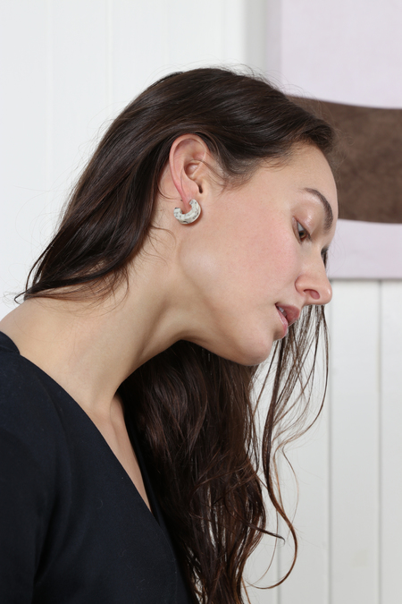Rachel Comey Cuba Earrings