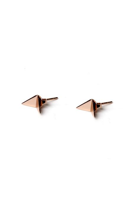 Silva/Bradshaw 'Iko' Earrings