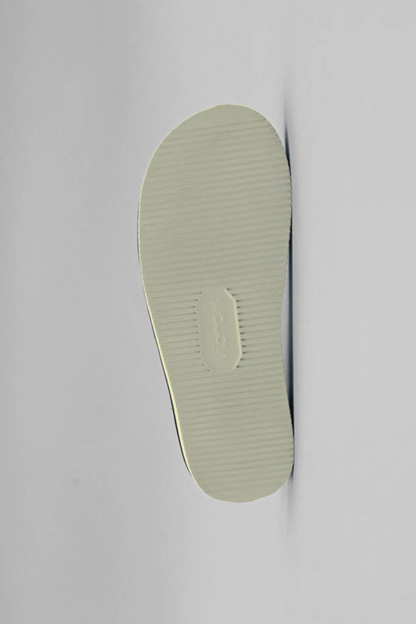 Unisex Suicoke Blue DEPA V2 Sandal