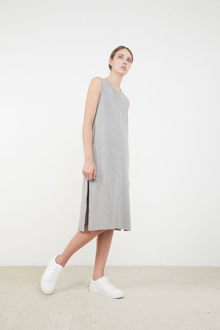 Hemsmith Kei Dress