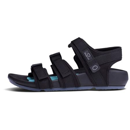 BLUPRINT Zuma Sandals
