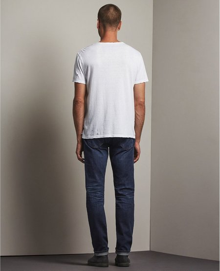 AG Jeans Tellis Jeans - 6 Year Projector