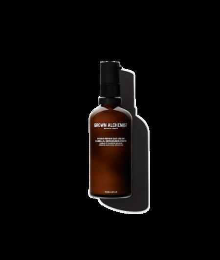 Grown Alchemist Hydra-Repair Day Cream 100ML