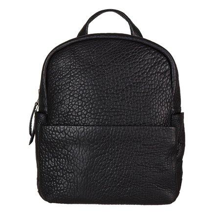Status Anxiety People Like Us Backpack Bag