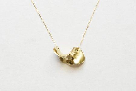 8.6.4 modernist necklace