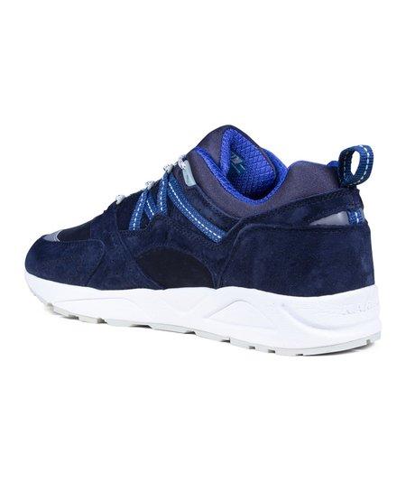 Karhu Fusion 2.0 Sneakers - Night Sky/Poseidon