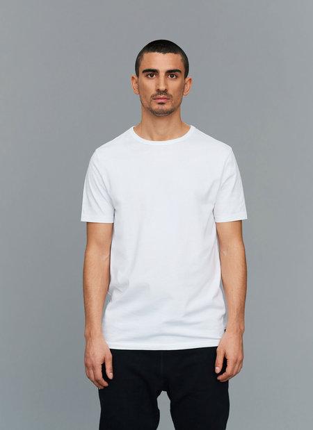 Eleven New York Classic T-Shirt - White