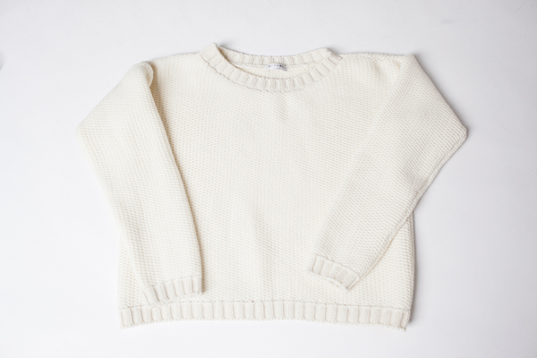 EXCLUSIVE: Kordal Rita Sweater