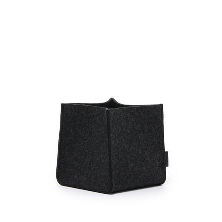 Graf Lantz 3 Size Bako Bin Set