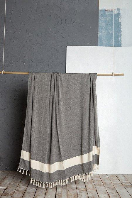 Tama Towels Petrichor Throw