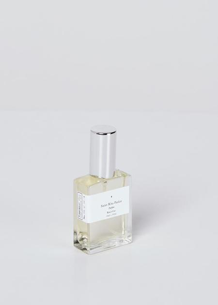 Saint Rita Parlor Rita's Car Parfum