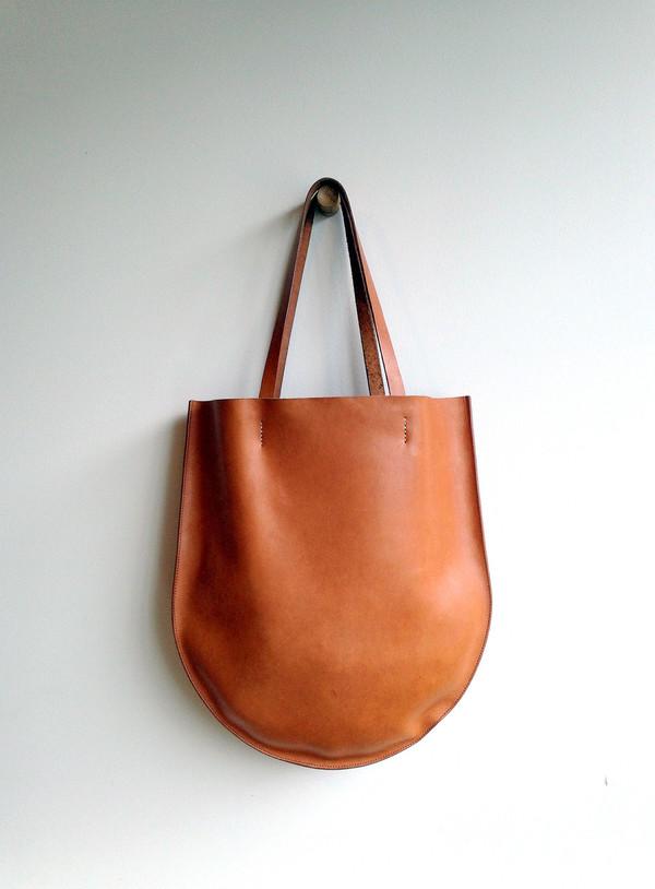 Thompson Bag