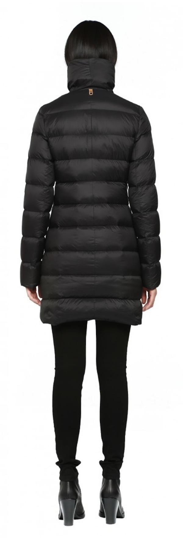 Mackage Yara Coat