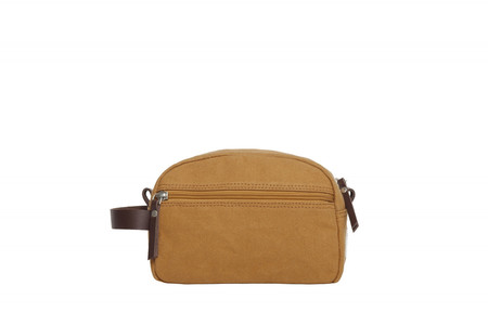 Sandqvist Mickel Dopp Kit