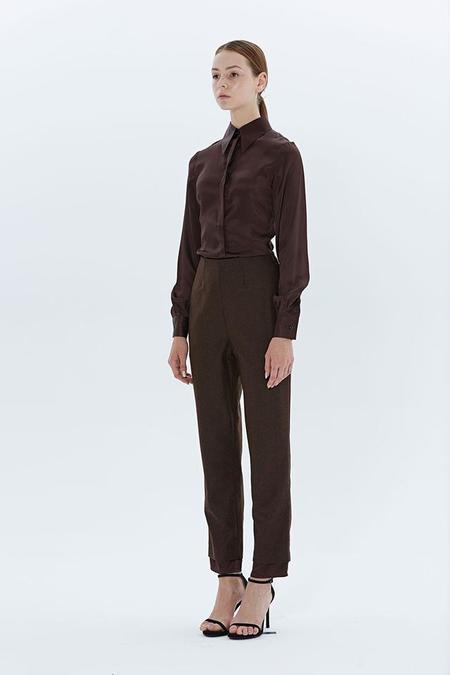Archivio Long Sleeve Shirt