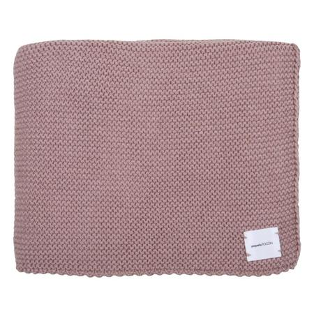 KIDS Pequeno Tocon Blanket - Pink