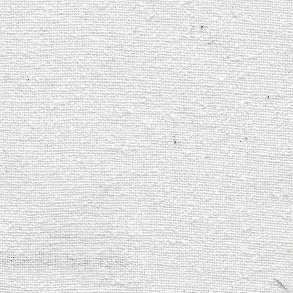 Miranda Bennett Sienna Everyday Top | Silk