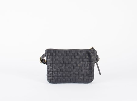 Eleven Thirty Amada Woven Fanny Pac