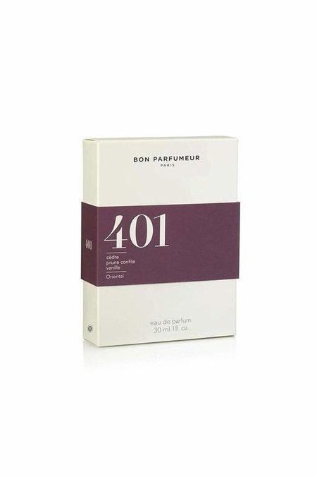 Bon Parfumeur Paris 401 Eau de Parfum 30ml