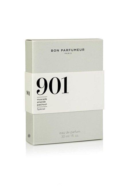 Bon Parfumeur Paris 901 Eau de Parfum - Clear