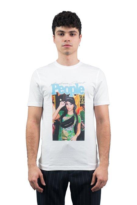 Andrea Crews Kim T-Shirt