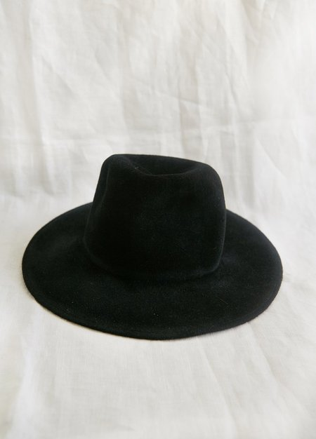 Brookes Boswell Canna HAT