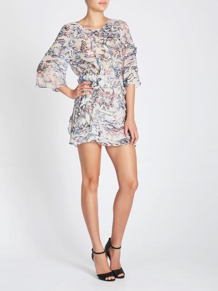 IRO Reorie Dress