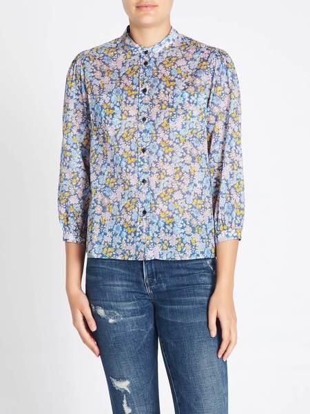 MiH Jeans Lilli Shirt - Treelove