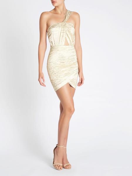 IRO Yrung Dress