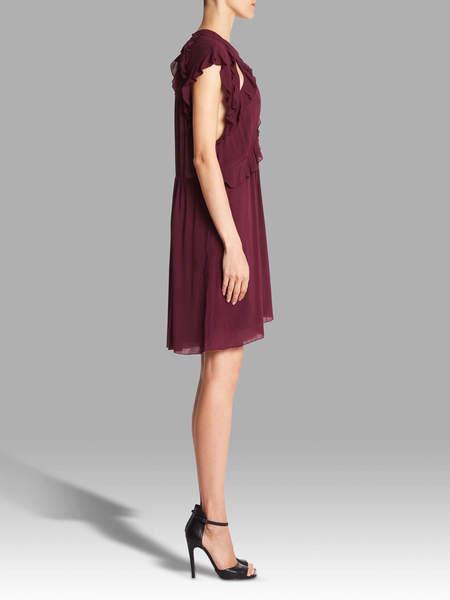IRO Aya Dress