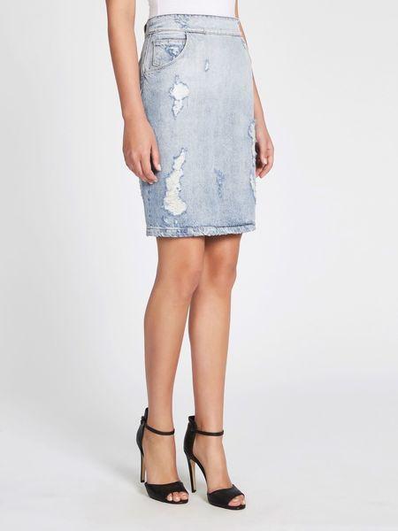 IRO Pina Skirt