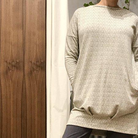 Noujica Sabi Dress/Tunic