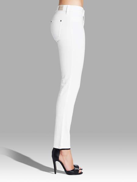 MiH Jeans Paris Jean - New White