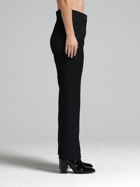 IRO Violet Pant - Black