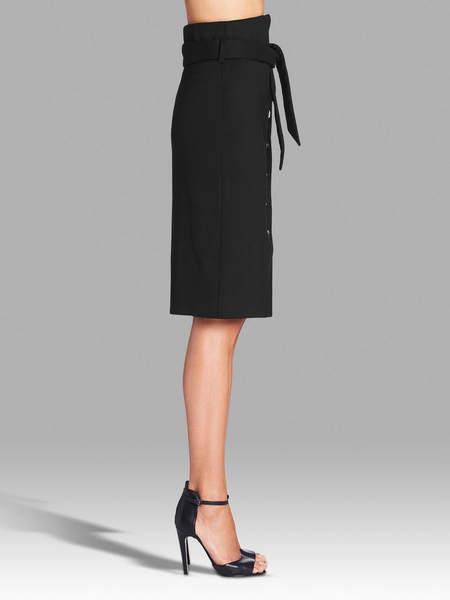 IRO Maddy Skirt - Black