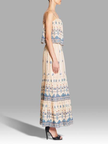 Joie Sorne B Dress