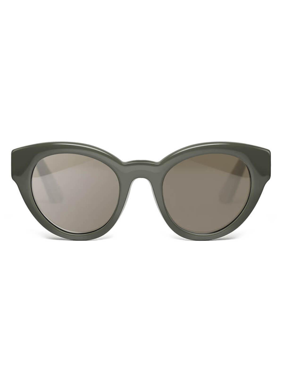 023b7a7d91 Elizabeth and james payton sunglasses khaki garmentory jpg 1200x1600 Elizabeth  james eyewear