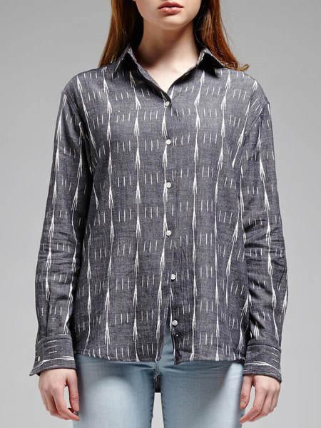 IRO Barbra Shirt