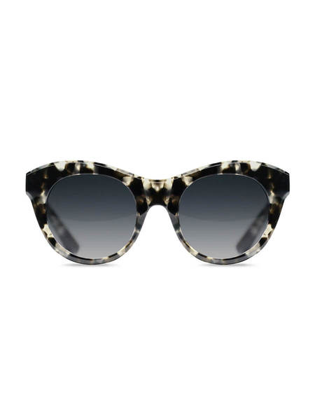 Elizabeth and James Suffolk Sunglasses