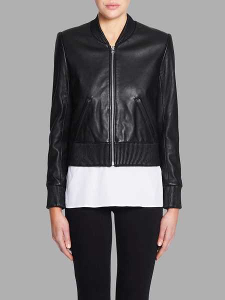 8d1987025 Leather from Indie Boutiques | Garmentory
