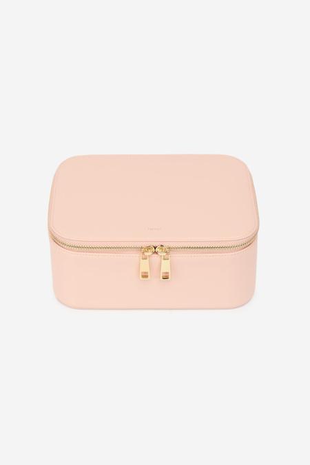 JW PEI Elle Beauty Case - Blush