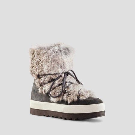 Cougar Vanora Suede Winter Boot