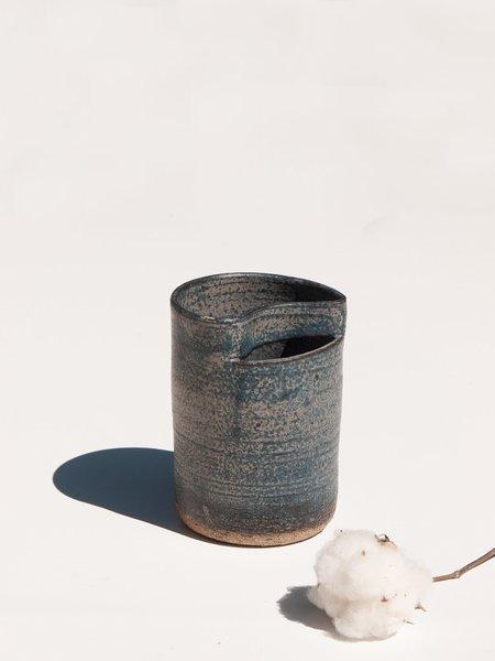 Asobimasu Clay Nami - Marine Blue/Grey