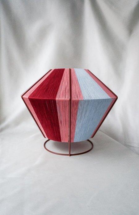 WeraJane Design Paloma Lamp - MULTI