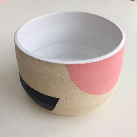 Milomade Jumbo pot