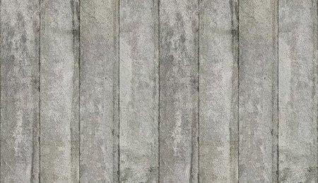 NLXL Concrete 03 wallpaper