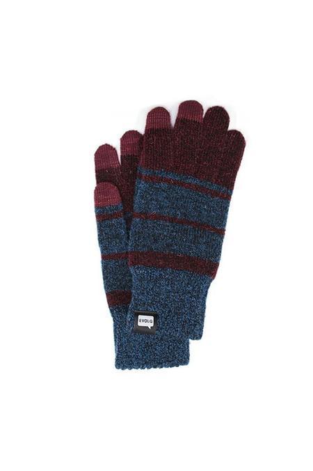 EvolG Atlus Gloves