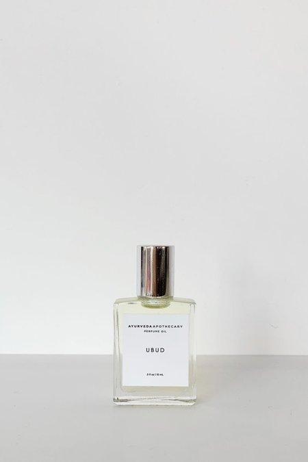 Yoke Ubud Balancing 15 ML Perfume oil